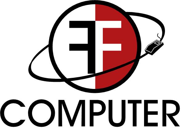 FF-Computer